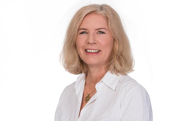 Anne Sellmaier